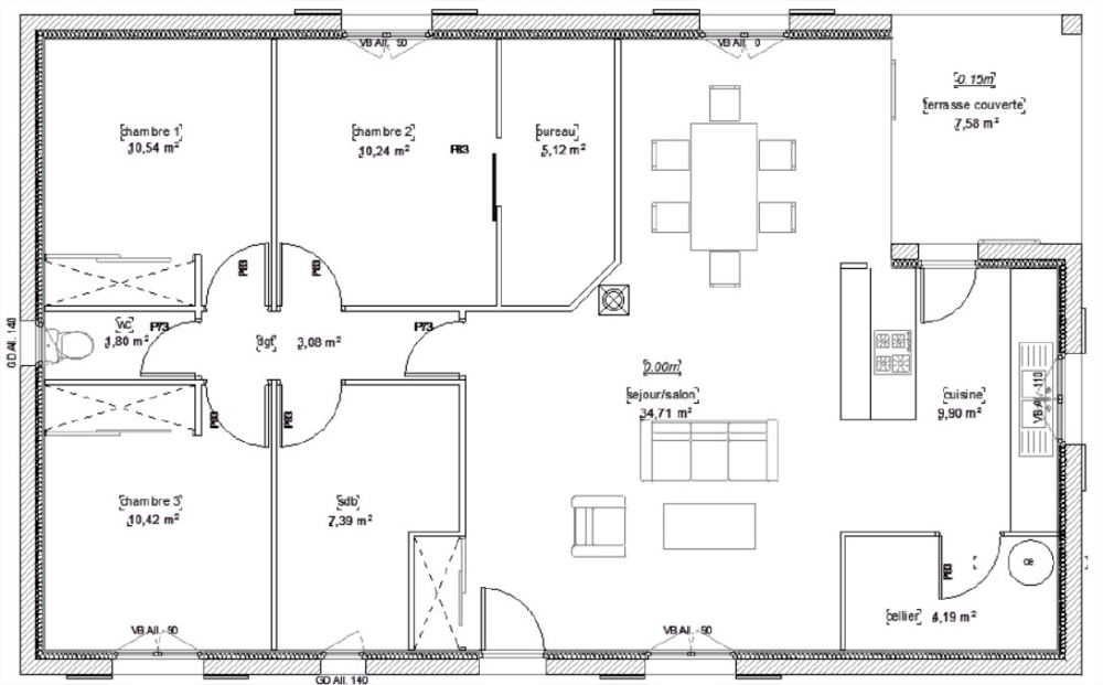 3d schematic plans best site wiring harness. Black Bedroom Furniture Sets. Home Design Ideas